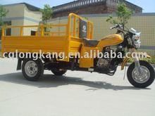 three wheel motorcycle (LK175ZH-B1)