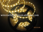 2011 High quality soldering led strip