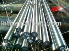 JIS SUM21 Free Cutting Steel