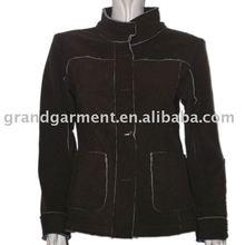 polar fleece jacket for women