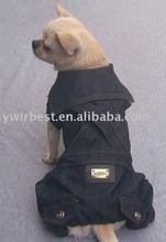 Hot sale,fashion style dog product