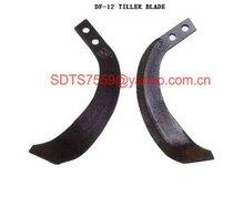 GN12 tilling blade