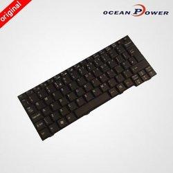 Notebook teclado para for Acer Aspire One D250 ZG5