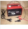 dry and acid constant current constant voltage battery quick charger DC 10A