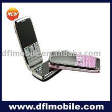 mini mobile phone E71