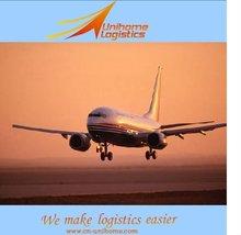 air freight/cargo from hongkong to iran