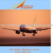 air freight/cargo from beijin to tehran