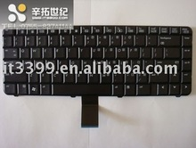 Good quality of CQ50 laptop keyboard
