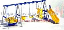 patio swing TXL-109E