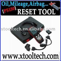 [PS150] Oil Reset Auto Repair Equipment