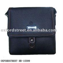 2011 Briefcases
