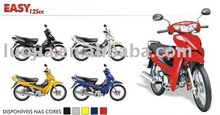 110cc Cub Motorbike FUTURE 110