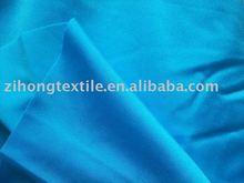 Lycra spandex/shiny nylon tricot