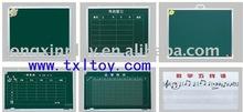 garden balck board TXL-145B