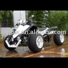 KAWASAKI 50CC RACING ATV