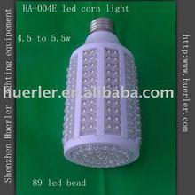 89 led corn light bulbs