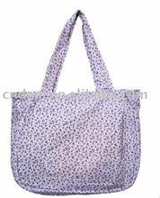 Hot selling shopping cart bag