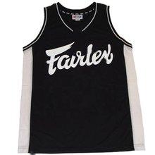 Latest basketball reversible cotton jerseys for man