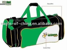 600D polyester bag travel