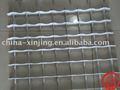 Interior de alumínio cingir teto decorativo falso telhas