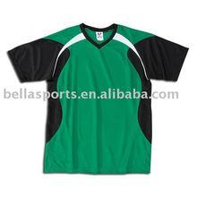 2012 Cheap soccer Jerseys