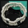 Últimos 2011 jewelry.silver pulseras