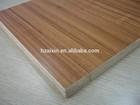 melamine plywood 18mm