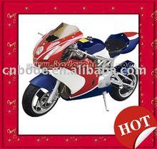 49cc pocket bike gas pocket bike (MC-505)