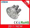 6W,18W High Power LED CREE ceiling Light(Hot sale)