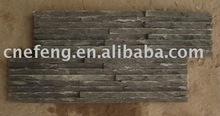 Chinese Grey Wall Slate Tile