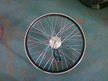 wheels rim
