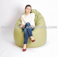 Customized bean bag sofa, corner sofa, leisure sofa..