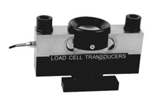 Load Cell with computer system