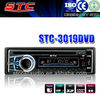 GD-3019 Car DVD/AUDIO/CD/MP5/MP4/MP3/Support RDS