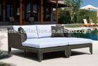 Diamond Lounge furniture 10045