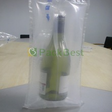Fragile Packaging Void Fill Air Pouch Bladder Bag9