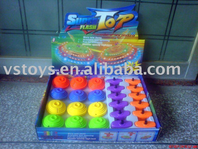 plastic beyblade toys