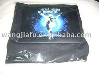 led equalizer t-shirt 2011
