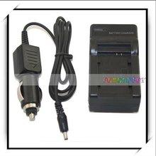 For Canon BP-808 BP-819 BP-810 BP-827 Battery Charger FS100 FS200 FS10