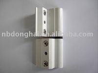 aluminium hinge for aluminium windows and door 7BI/41/6