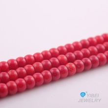 RED CORAL JEWELRY / CORAL ACCESSORIES/WOMENS JEWELRY ACCESSORIES