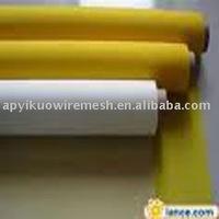 silk printing screen (10 years factory)