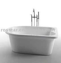 freestanding Bath tub SOMS-915
