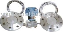 Pressure Transmitter/digital pressure gauge