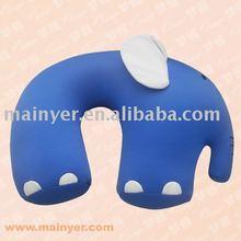Animal styles Cartoon Neck Pillows,best gift for children