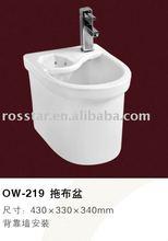 mop tub OW-219