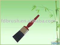 Paint Brush for Oil Based Paints