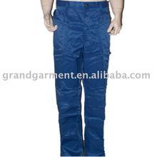waterproof working trousers