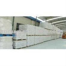 Rutile/Anatase Titanium dioxide 13463-67-7