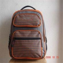 2011 new design school bag